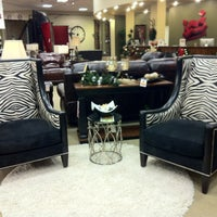 Photo Taken At Brashears Furniture By Cathy E On 1 2017