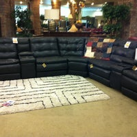 Photo Taken At Brashears Furniture By Cathy E On 5 18 2017
