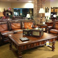 Photo Taken At Brashears Furniture By Cathy E On 7 22 2017