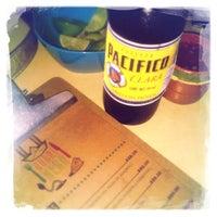 Foto tomada en Burrinero Guadalupe por Adgy el 11/24/2012