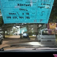 Photos At Oto Bursa Mobil Bekas Tvri Manyaran Semarang Semarang