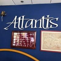 Foto tomada en Atlantis Submarine por Martin K. el 2/8/2017