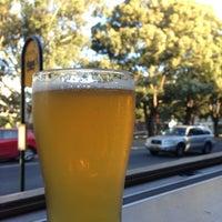 10/10/2012 tarihinde Neil H.ziyaretçi tarafından Technology Park Hotel'de çekilen fotoğraf