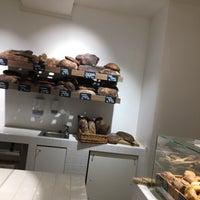 Gaues Bäcker Hamburg bäcker gaues - ottensen - hamburg, hamburg