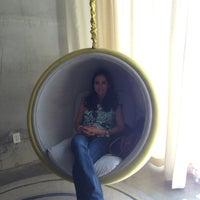 4/23/2013에 Luisa님이 NYLO Irving / Las Colinas에서 찍은 사진
