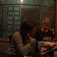Foto tomada en Sono Sushi por Brian W. el 7/2/2016