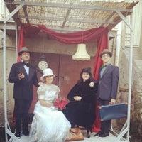 11/17/2013にRosario C.がFarm Cultural Parkで撮った写真