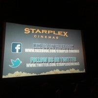 Starplex Cinemas Rio Grande Stadium 10 Multiplex In Rio Grande City