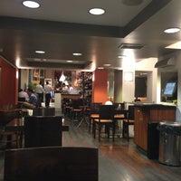 10/19/2012 tarihinde Oğuz D.ziyaretçi tarafından Backhaus'de çekilen fotoğraf