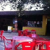 Foto tirada no(a) Bar Do Pedrão por Leandro H. em 7/9/2013