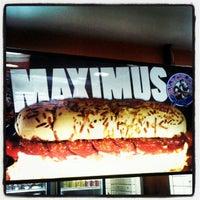12/19/2012にFabio M.がBlack Dogで撮った写真