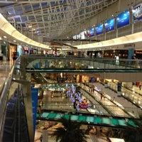 Photo prise au Pondok Indah Mall 2 par Miumama ʚ♥⃛ɞ le1/9/2013