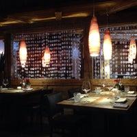 Das Foto wurde bei Hardimitzn Restaurant&Steakhouse. Pizzeria von Andreas B. am 12/28/2014 aufgenommen