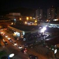 Foto tirada no(a) Centreventos Cau Hansen por Felipe W. em 10/28/2012