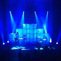 Photo prise au Bluebird Theater par Cole H. le3/3/2013