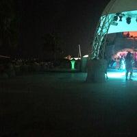 Foto tomada en Cesars Night Club por @gülşah... el 8/8/2017