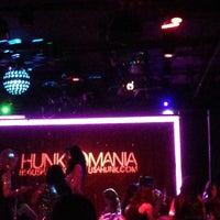 Foto scattata a Hunk-O-Mania da Michelle K. il 8/17/2013