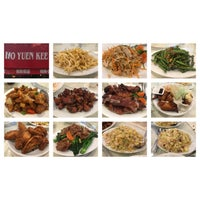 Ho Yuen Kee Restaurant - Sunset - 12 tips from 595 visitors