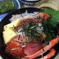 9/15/2014にtcp i.がくら寿司 川口青木店で撮った写真