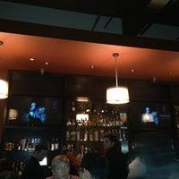 Das Foto wurde bei The Hudson Bond von Teresa am 11/30/2012 aufgenommen
