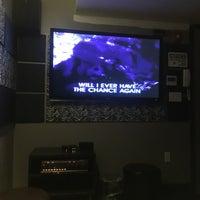 Foto scattata a Karaoke Duet 53 da Erick B. il 4/16/2017