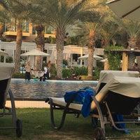 9/3/2017 tarihinde Faisal A.ziyaretçi tarafından Rixos Pool'de çekilen fotoğraf