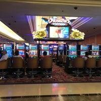 Das neue Casino 888 gratis novelas en