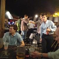 10/28/2012에 Julian R.님이 Pantana Bob's에서 찍은 사진