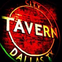 Das Foto wurde bei City Tavern von Emmanuel L. am 11/13/2012 aufgenommen