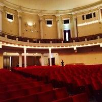 Foto scattata a Teatro Politeama Pratese da Nito il 5/27/2017