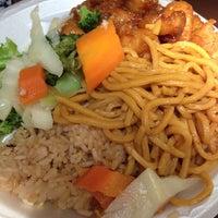 Ruby Thai Kitchen Eastside Greenville Sc