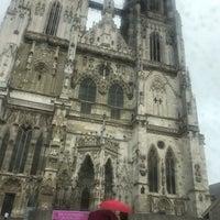 Photos At Bischofshof Am Dom 4 Tips