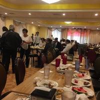 world gourmet buffet restaurant fremont ca rh foursquare com world gourmet buffet coupon world gourmet buffet restaurant fremont ca