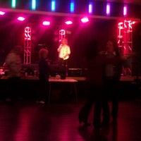 Pechanga casino cabaret lounge liar game season 2 japanese
