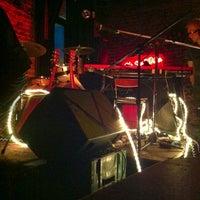 Foto scattata a Lock Tavern da Craig D. il 9/12/2013