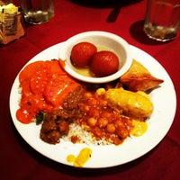 Haveli Indian Cuisine Now Closed Indian Restaurant In Tustin