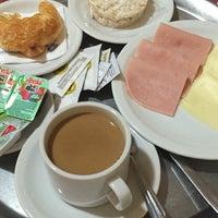 Foto tomada en Hotel Francia San Miguel de Tucuman por carla r. el 7/28/2016