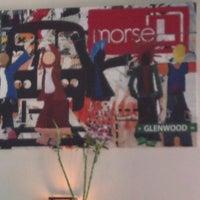 รูปภาพถ่ายที่ MorseL โดย Aimee เมื่อ 6/16/2013
