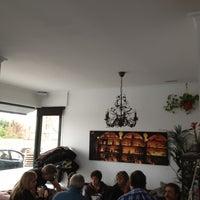 Das Foto wurde bei Bahía Taberna von Aitor G. am 1/13/2013 aufgenommen