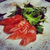 Photo prise au Vino & Cucina par Antoine le7/29/2013