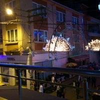 Photo prise au Diesel Pub par Necip M. le9/28/2012