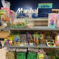 Marshalls - Department Store in Hemet