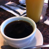 Photo taken at Midnight Express Diner by Mark P. on 1/27/2013