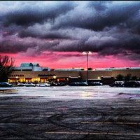 Photo prise au Great Lakes Mall par Anthony A. le10/10/2012