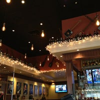 Photo taken at Coalhouse Pizza by June Y. on 9/21/2013