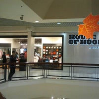 30a8355bf7f0 ... Photo taken at House of Hoops by Cynthia H. on 11 2 2012 ...