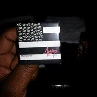 รูปภาพถ่ายที่ Avery's Bar & Lounge โดย Melinda B. เมื่อ 4/25/2013