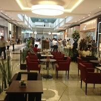 Das Foto wurde bei Teresina Shopping von Wilson B. am 6/6/2013 aufgenommen