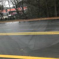 AutoZone - 1361 Highway 314