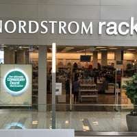 1c176c5ed ... Photo taken at Nordstrom Rack by The Mayor of Jeddah on 4 5 2018 ...